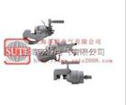 HC516-3K 圆钢切断器
