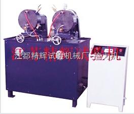 油封旋转性能试验机/橡胶密封圈油封旋转试验机