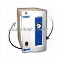 HGA-5L低噪音空气泵 空气发生器