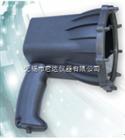 LP-40A高强度黑光灯