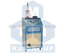 300W射頻等離子磁控濺射鍍膜儀--VTC-2RF