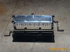 DYJ-2手动钢筋打印机厂家,多点钢筋标距仪价格