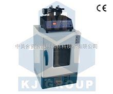 恒溫提拉涂膜機--PTL-MMB01