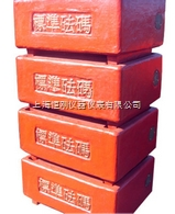 25kg铸铁砝码公司
