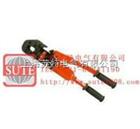 CPC-24A 手动液压切刀