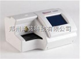 U500體檢尿液分析儀,尿液檢測儀