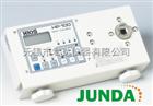 HP-10日本好握速HIOS电批扭力测试仪