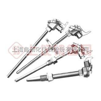 WRE2-230-F耐腐型耐磨型热电偶