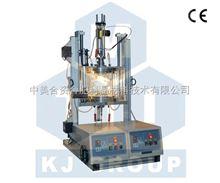 5英寸近距離蒸發鍍膜爐(CSS)OTF-1200X-RTP-II-5