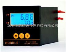 HU800PH酸度计