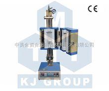 顆粒懸浮立式管式爐--OTF-1200X-S-FB