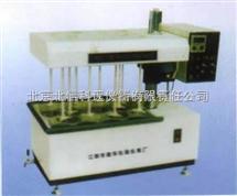 JC04-KZC-I型快速阻垢測試儀 阻垢測試儀 復合水質穩定檢測儀