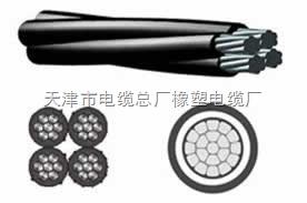 KVV控制软电缆KVVR-750v交联铜芯电缆