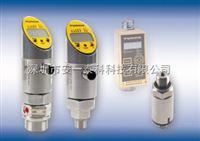PT024V-29-LI3-H1140圖爾克TURCK壓力開關//TURCK壓力傳感器