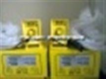 大量库存美国米顿罗原装进口电磁隔膜加药泵,米顿罗耐腐蚀防虹吸加药计量泵