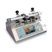 雷弗保定流量控制型转子泵BT301S深圳代理