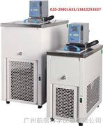 上海一恒MP-50C制冷和加热循环槽