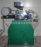 JM-II型供应集料加速磨光机
