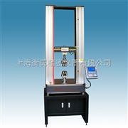 HY-1080粘结强度实验机
