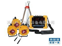 HC-U83型多功能混凝土超声波检测仪
