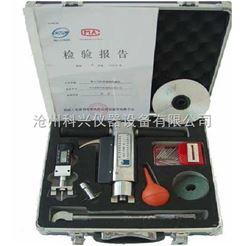 SJY-800B型供应贯入式砂浆强度测试仪