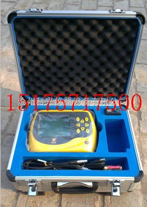 KON-RBL(D)型钢筋位置测定仪