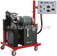 jhpk聚氨酯发泡机 开水器