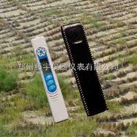 TDS便携式土壤盐分速测仪(电导率仪)