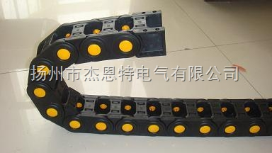 拖链,尼龙拖链,工程拖链,坦克链,机床塑料拖链厂家直供