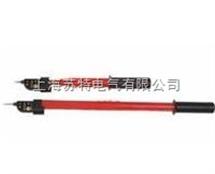 GD验电器生产厂家,销售验电器,验电器厂家,低压验电器