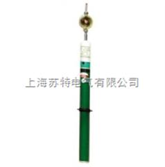 GD语言风车高压验电器|便携式袖珍验电器