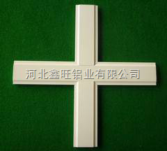 供应南京中空玻璃装饰条