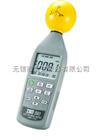 TES-593台湾泰仕高频电磁波污染强度计