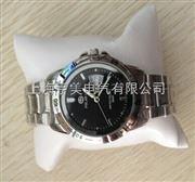 供应验电手表 手表式近电报警器 电工验电手表