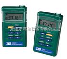 TES-1333台湾泰仕太阳能功率表