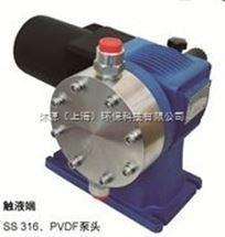 意大利SEKO赛高220V机械隔膜计量泵,DOSY系列电机驱动计量泵