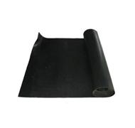 3mm黑色平板绝缘垫