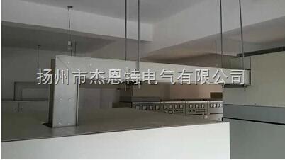 800A低压密集型母线槽专业厂家制造,国际品质