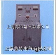 STYH-1型自动控温电缆压号机