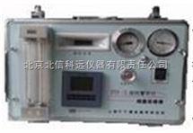 HJ06-PTP-Ⅲ煙塵煙氣測試儀 煙氣采樣器 煙塵采樣器