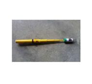 YDB-35KV验电笔