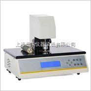 CM90:科研级.薄膜测厚仪,精度0.1um. 薄膜测厚仪,膜厚仪,膜厚测试仪,纸张测厚仪