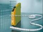 皮尔兹安全继电器PNOZsigma系列