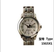 手表式近电报警器1SG5X1