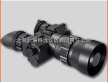 ONV2+ G2+ 5X50ORPHA奧爾法 ONV2+ G2+ 5X50雙筒夜視儀