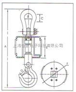 中山电子秤|中山地磅厂家