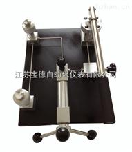 BDE-YFY-06ST厂家供应-压力校验台-电动压力校验台-压力表校验仪