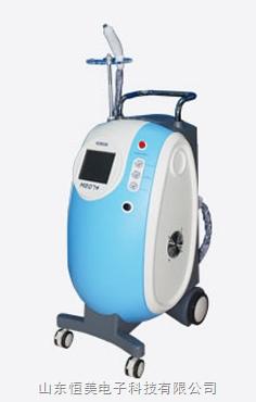 化蝶水氧治疗仪
