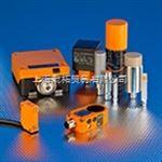 -经销德国易福门电感式传感器,PA3020