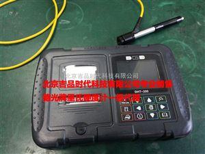 DHT-200里氏硬度计